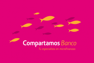Compartamos Bancos