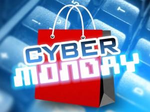 Cyber Monday Mexico 2013