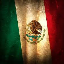 Feriados Mexico 2014