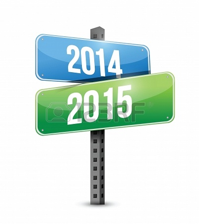 Calendario Escolar Centros Universitarios 2014 - 2015