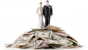 Presupuesto Casamiento