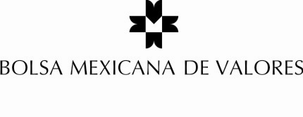Bolsa_Mexicana_De_Valores