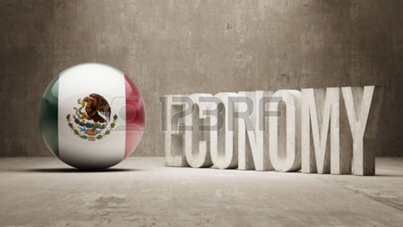 Economia Mexico