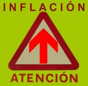 inflacion 2014