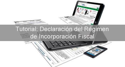 Declaracion-del-Regimen-de-Incorporacion-Fiscal