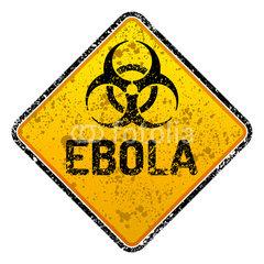 Ebola en Mexico