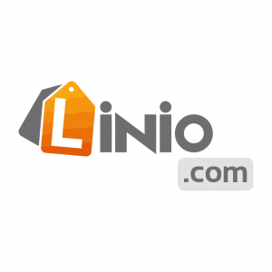 Black Friday Linio 2015