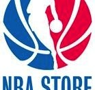 NBAmexicoStore