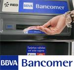 BancomerCajero