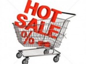Hot Sale electronica