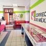 Correos de Mexico sucursales