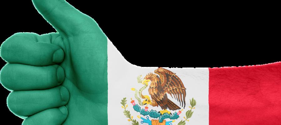 Festivos-Mexico-2019-que-festivos-hay